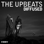 The Upbeats – Diffused (Official Video)