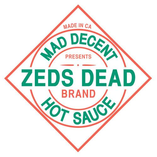 zeds-dead-hot-sauce-ep-mad-decent