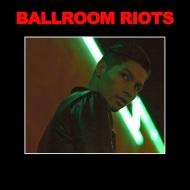 A.Chal – Ballroom Riots (Official Video) + Ballroom Riots EP [FreeDownload]