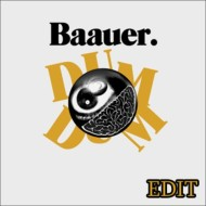 Baauer – Dumdum (Chong-X Edit) [FREE DOWNLOAD]