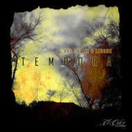 Bro Safari ft LeDoom – Tempora (Original + Mendez Remix) [Free Download]