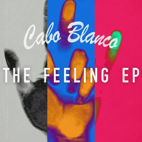 cabo-blanco-the-feeling-ep