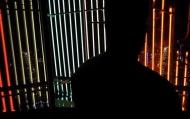 Chirie Vegas x Kunta-K – Fakin Jacks (officialvideo)