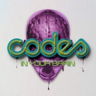 CODES – World Rulin' + In Your Brain [Free Download]