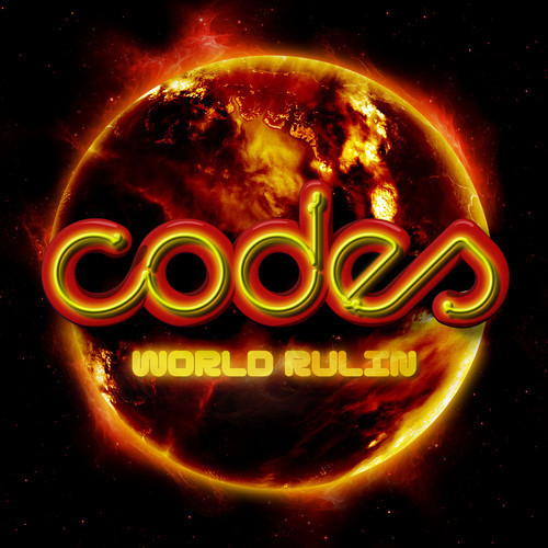 CODES WORLD RULIN