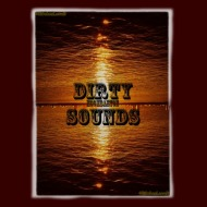 D-V3KZ – Dirty Sounds (Free EP) + GTA – Alerta (D-V3KZ reboot) [Free DL]