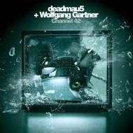 Deadmau5 + Wolfgang Gartner – Channel 42 (GTARemix)