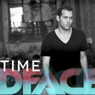 :DFace – Odin + Time + Scapegoat [FREE DOWNLOADS]