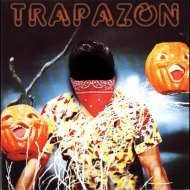 D-V3KZ – Trapazon (Original Mix) + Baauer – Harlem Shake (D-V3KZ remix) [FREEDL]