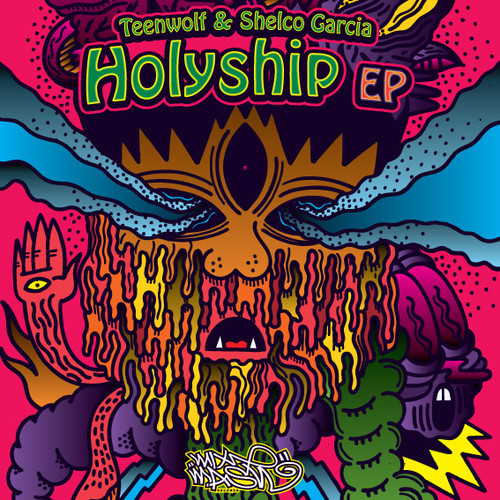 holyship-ep-shelco-garcia-teenwolf
