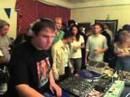 Hudson Mohawke – Boiler Room 60 min Hip-Hop VideoSet