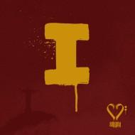 Munchi – Vol. I: Skulltrap EP [FREEDOWNLOAD]