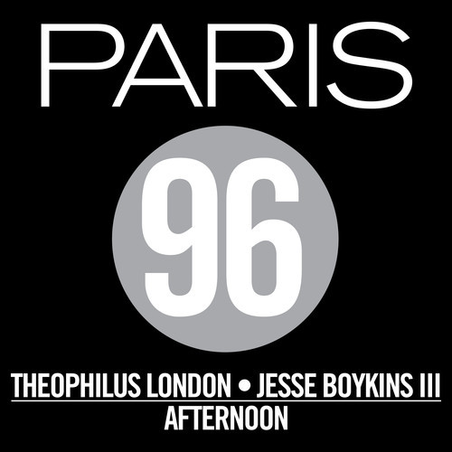 paris-96-theophilus-london-jesse-boykins-iii-afternoon