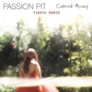 Passion Pit – Carried Away (Official Music Video + Tiesto Remix Official Video)