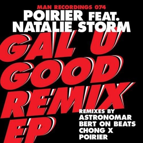 poirier-natalie-storm-gal-u-good-astronomar-bert-on-beats-chong-x