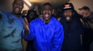 Skepta – Straight Up (RemixVideo)