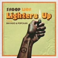 Snoop Lion – Lighters up feat. Mavado x Popcaan (Official Music Video)
