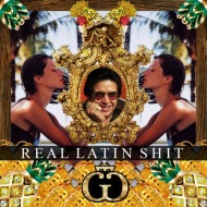 SoniyeMuzick – Real Latin Shit Mixtape [Free Download]