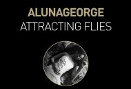 AlunaGeorge – Attracting Flies (Official MusicVideo)