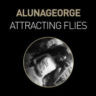 AlunaGeorge – Attracting Flies (Baauer remix)
