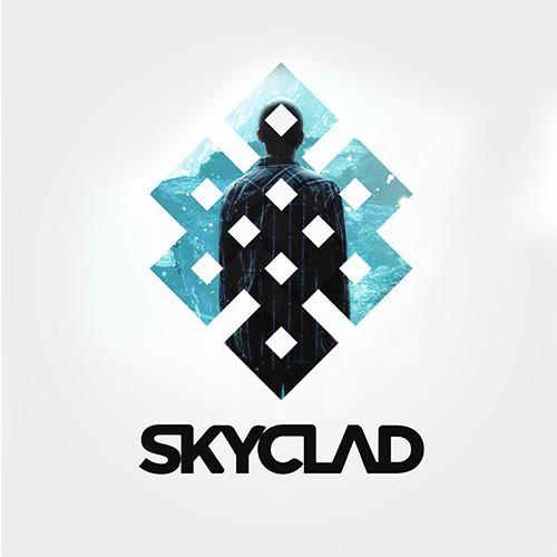 Alvin Risk Skyclad