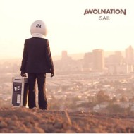 Awolnation – Sail (Borgore Remix) [FreeDownload]