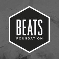 [Evento] Beats Foundation #3 – DINOSAUR JACK, PHAT & ZKINNY y SWGNTS – 15 Marzo2013