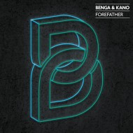 Benga x Kano – Forefather (Benga 'having a lovely time' Remix) [FREE DOWNLOAD]