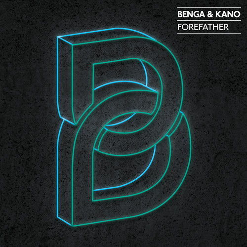 Benga-Kano-Forefather-lyric-video