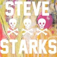 Brett – Rap Songs (Steve Starks Remix) [FreeDownload]