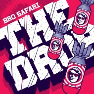 Bro Safari – The Drop [Free Download]