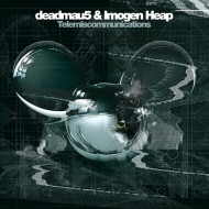 deadmau5 x Imogen Heap – Telemiscommunications (Official Video)