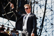 Diplo – Diplo and Friends BBCR1xtra – 16 March 2013 [FreeDownload]