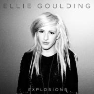 Ellie Goulding – Explosions (GeminiRemix)