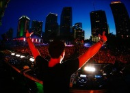 Hardwell – Ultra Music Festival 2013 – FULL HD VIDEO SET + FREE DOWNLOAD