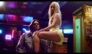 Iggy Azalea – Work [Official Video]