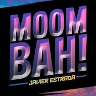 Javier Estrada – MoombassEP