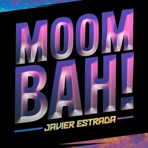 javier-estrada-moombah-moom-bass-ep