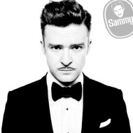 Justin Timberlake – Grüv Git In (Sammy Bananas Bootleg) [FREE DOWNLOAD]