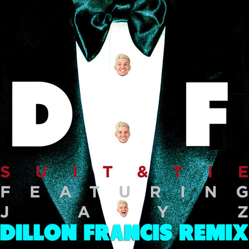 justin-timberlake-suit-and-tie-dillon-francis-remix