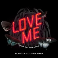 Lil Wayne – Bitches love me (AC Slater x Etc!Etc! Bootleg)