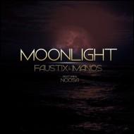 Faustix x Imanos Feat. Noosa – Moonlight [FreeDownload]