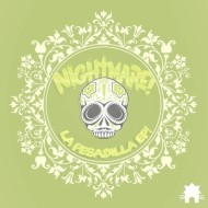 Nightmare! – La Pesadilla [Free Download EP]