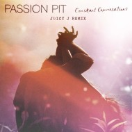 Passion Pit – Constant Conversations (remix featuring Juicy J)