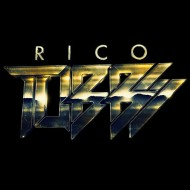 Rico Tubbs – 2013 Bootlegs Free Mixtape (Harlem Shake, Higher Ground, Millions, Hit the block)
