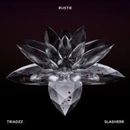 Rustie – Slasherr/Triadzz