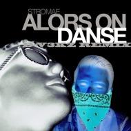 Stromae – Alors On Danse (D-V3KZ Remix) [FREEDOWNLOAD]