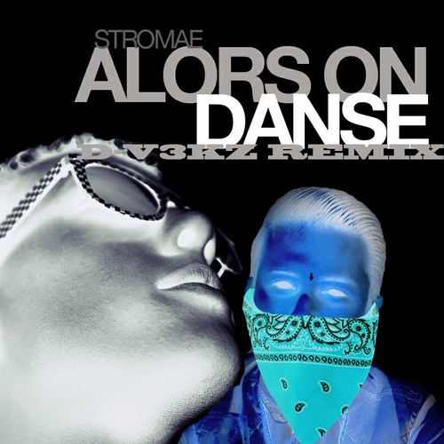 stromae-alors-on-danse-d-v3kz-trap-remix
