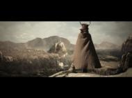The Upbeats – Alone (Ft. Tasha Baxter) (OfficialVideo)