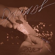 Rihanna – Diamonds + M83 – Midnight City (Toy Selectah CumbiaRefix)
